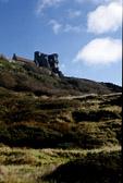 Scarborough-Castle--012