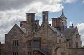 Scotney-Castle--001