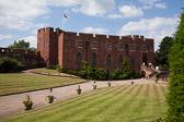 Shrewsbury-Castle--014