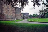 Skipton-Castle--011