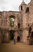 Spofforth-Castle--027