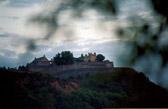 Stirling-Castle--003