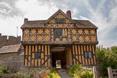Stokesay-Castle--010