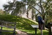 Sutton-Valence-Castle--001