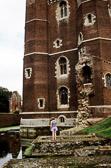 Tattershall-Castle--024