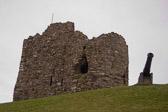 Tenby-Castle--006