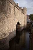 Tower-Of-London--041