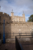 Tower-Of-London--045