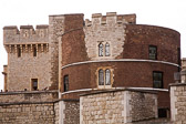 Tower-Of-London--073