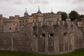 Tower-Of-London--089