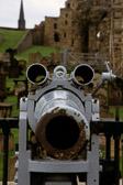 Tynemouth-Priory--004