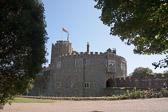 Walmer-Castle--001