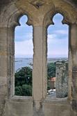 Warkworth-Castle--049