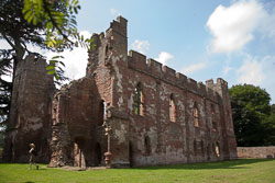 Acton_Burnell_Castle_-020.jpg