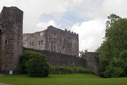 Berry_Pomeroy_Castle_-064.jpg