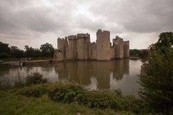 Bodiam_Castle_-016.jpg