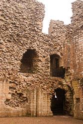 Bowes_Castle_-009.jpg