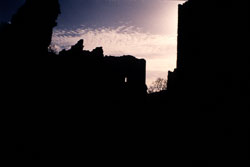 Brougham_Castle_-001.jpg