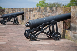 Carlisle_Castle_-050.jpg