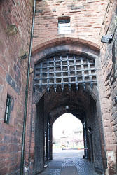 Carlisle_Castle_-077.jpg