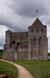 Castle_Rising_Castle_-004.jpg
