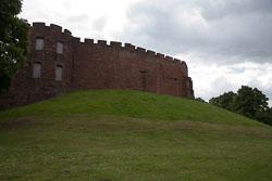 Chester_Castle_-002.jpg