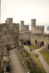 Conwy_Castle_-006.jpg