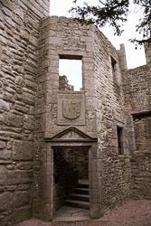 Craigmillar_Castle_-013.jpg