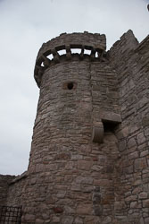 Craigmillar_Castle_-120.jpg