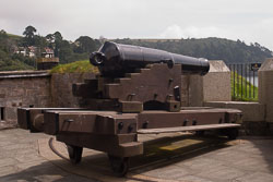 Dartmouth_Castle_-005.jpg