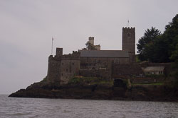 Dartmouth_Castle_-039.jpg