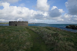 Derby_Fort_-_Battery_-012.jpg