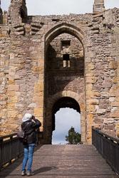 British_Castles