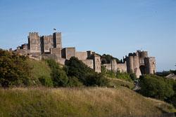 Dover_Castle_-002.jpg