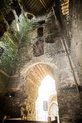 Dover_Castle_-019.jpg