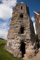 Dover_Castle_-040.jpg