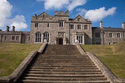 Dover_Castle_-125.jpg