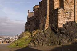 Edinburgh_Castle_-010.jpg
