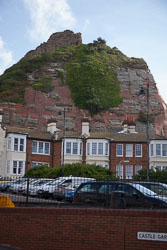 Hastings_Castle_-032.jpg
