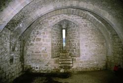 Helmsley_Castle_-036.jpg