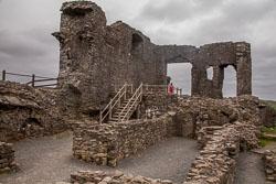 Kendal_Castle_-010.jpg