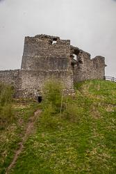 Kendal_Castle_-035.jpg