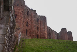 Kenilworth_Castle_-073.jpg