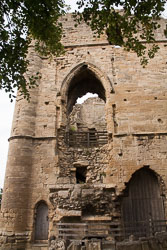 Knaresborough_Castle_-036.jpg