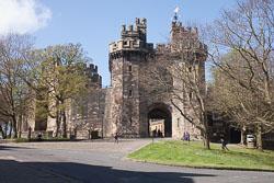 Lancaster-Castle--001.jpg