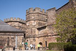 Lancaster-Castle--007.jpg