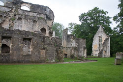Minster_Lovell_Hall_-005.jpg