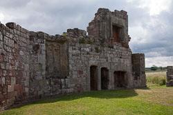 Moreton_Corbet_Castle_-012.jpg