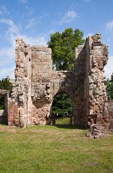 Moreton_Corbet_Castle_-016.jpg