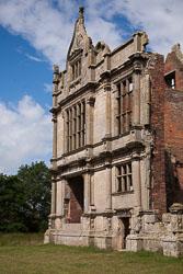 Moreton_Corbet_Castle_-043.jpg
